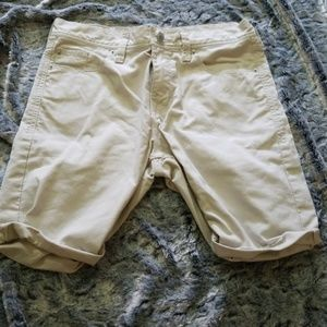 standard cloth